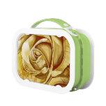 A Rose 4 Yubo Lunchbox