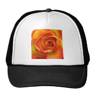 A Rose by any other name Trucker Hat