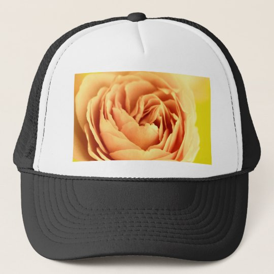 A rose by any other name is still a rose.JPG Trucker Hat