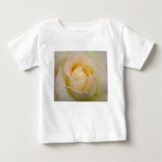 A Rose for you T-shirts