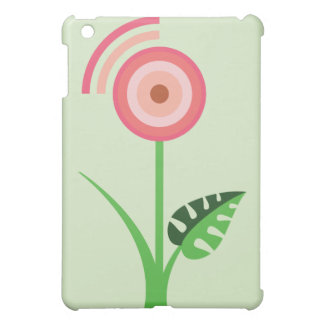 A Rose is a Rose.... iPad Mini Covers