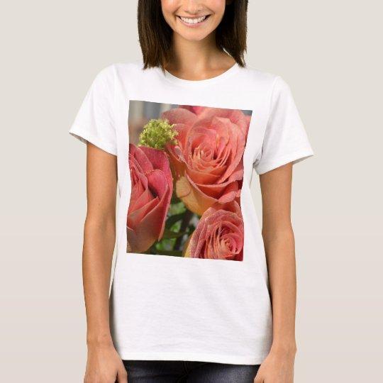 A Rose Trinity T-Shirt