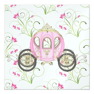 A Royal Event / Party - SRF Card