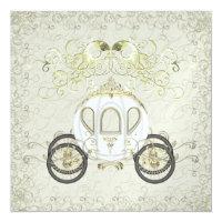 A Royal Wedding / Event - SRF Card