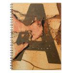 a-Rust-Typography.jpg Cuaderno