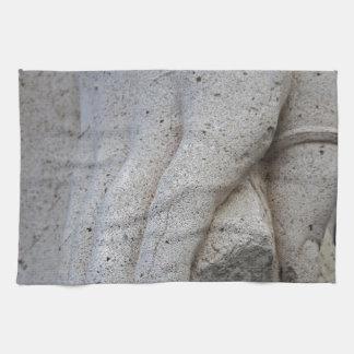 A Sacramento Hand I-FA,s6,2020.JPG Hand Towel