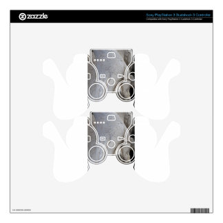 A Sacramento Hand I-FA,s6,2020.JPG Skins For PS3 Controllers