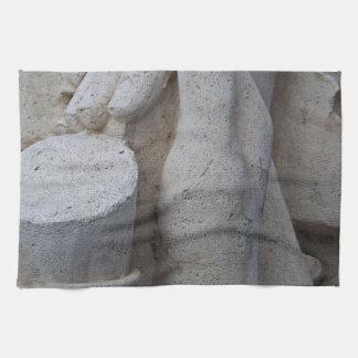A Sacramento Hand II-FA,s6,2020.JPG Towel