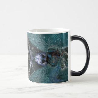 A Sacred Smudge Fan Magic Mug