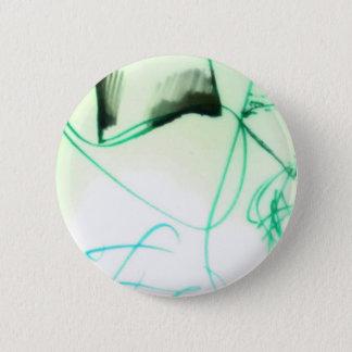 A Scribble or a Scrawl Pinback Button