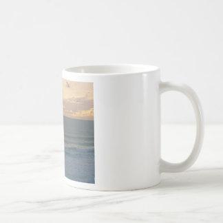 A Sea Side Dream Mugs