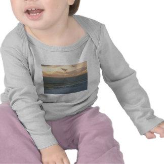 A Sea Side Dream T Shirt