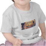 A Separate Dance Tee Shirt