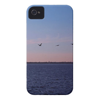 A Serendipitous Romance iPhone 4 Case-Mate Case