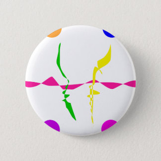 A Sign of Surrender Button
