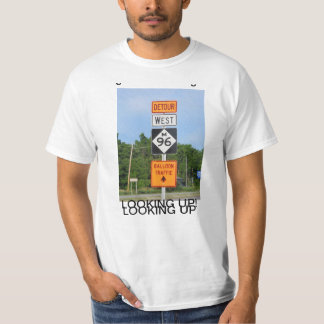 A silly T T Shirts