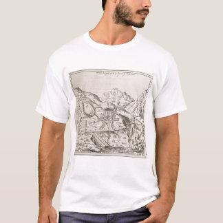 A Silver Mine' T-Shirt