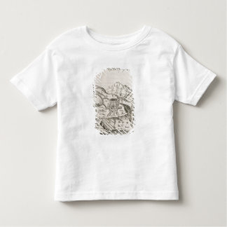 A Silver Mine' Toddler T-shirt