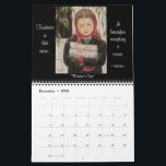 "&quot;A Simple Life&quot; An Amish Collection  2018 Calendar<br><div class=""desc"">This calendar contains a collection of Amish themed paintings by artist Cheryl Ann McNulty. Her inspirational paintings of amish children are carefully put together in this beautiful calendar so that you can enjoy a new painting with every month that goes by. To give as a gift to that someone you...</div>"