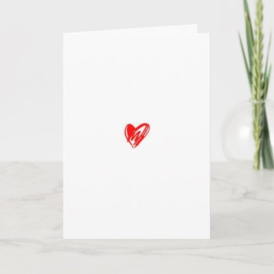 love poems cards. love poems cards. greeting