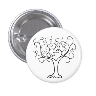 A simple tree pins