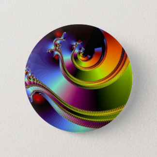 A Simple Twist of Fate Button