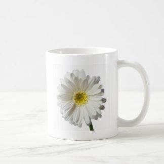 A Single Daisy for you and the Cancer Warrior Coffee Mug