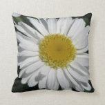 A Single Daisy Pillows