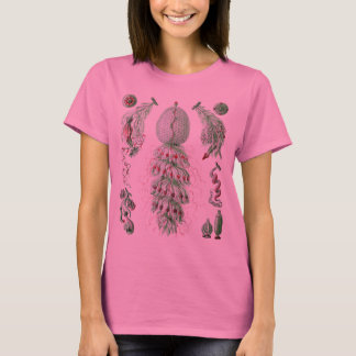 A Siphonophor - Strobalia cupola T-Shirt
