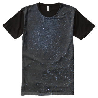 A Sky Full of Stars All-Over Print Shirt