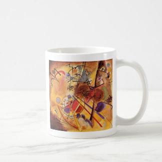 A Small Dream In Red Coffee Mug