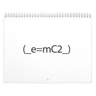 A Smart A.ai Calendar