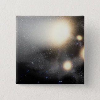 A smash-up of galaxies button
