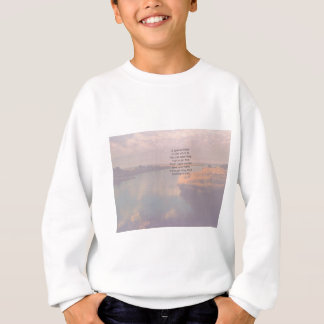 A Special Friend Products Sweatshirt