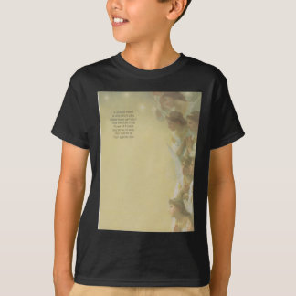 A Special Friend Products T-Shirt