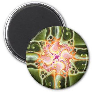 A Splotch of Fairy Magic V 3 Magnet