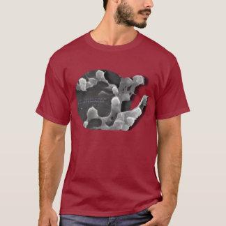 A Staph Cootie T-Shirt