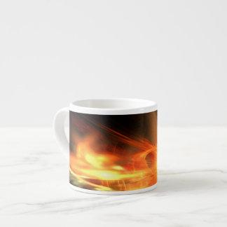 A Star is Born / Supernova Espresso Cup