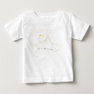 A Star is Born Tee Shirt