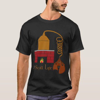 A Still Life T-Shirt