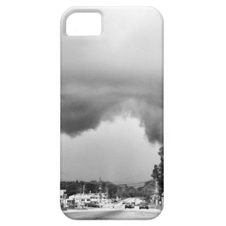 A Storm is Coming iPhone SE/5/5s Case