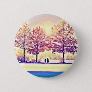 A stroll in the woods button