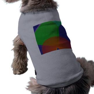 A Structure Shirt