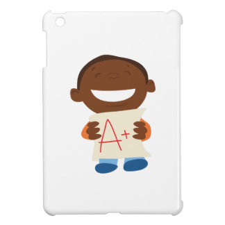 A+ Student Case For The iPad Mini