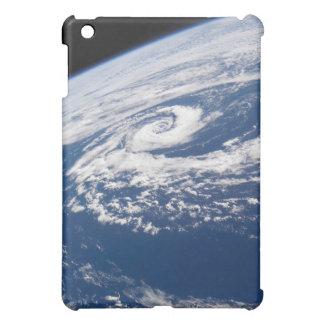 A subtropical cyclone iPad mini cases