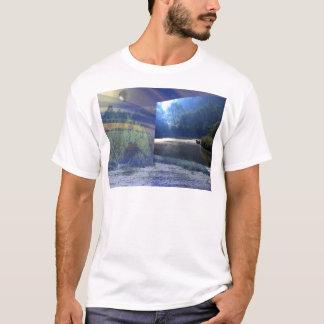 A Summer day T-Shirt