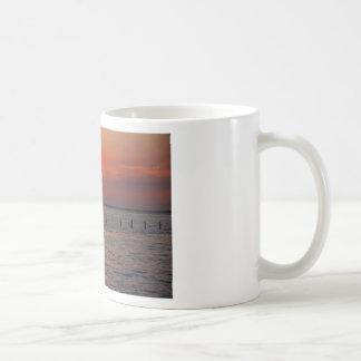 A Summer of Sleepless Joy Coffee Mug