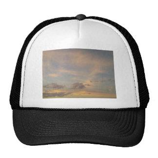 A sunset in Texas Trucker Hat
