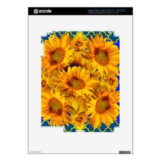 !A sunsTgg iPad 3 Skins