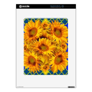 !A sunsTgg Skin For iPad
